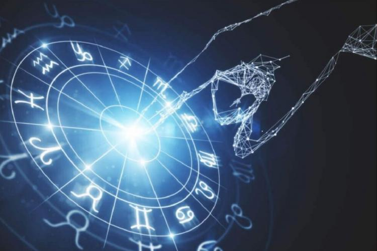 HOROSCOP 2 aprilie 2021. Berbecii visează cu ochii deschiși