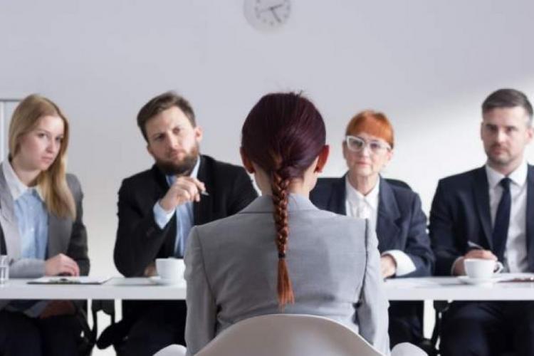 A apărut legea kurzarbeit, care prevede că angajatorii pot reduce timpul de muncă al salariaților cu până la 80%