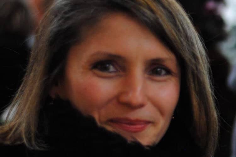 Veste bună! Mama dispărută de acasă a fost găsită - FOTO
