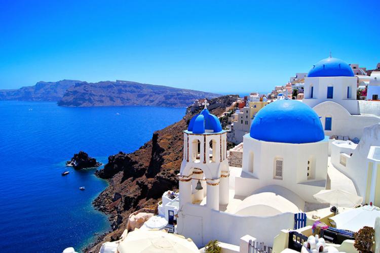 România, ținta Greciei când vine vorba de turism