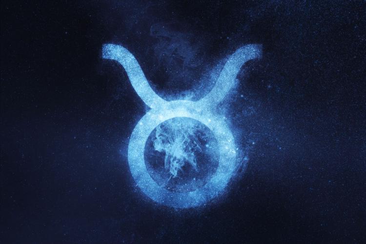 Compatibilitatea dintre zodii. Cu ce zodii se potrivește cel mai bine Berbecul? 1