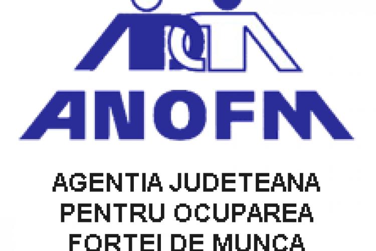 AJOFM Cluj - Date de Contact Agenţia Judeţeană pentru Ocuparea Forţei de Muncă Cluj