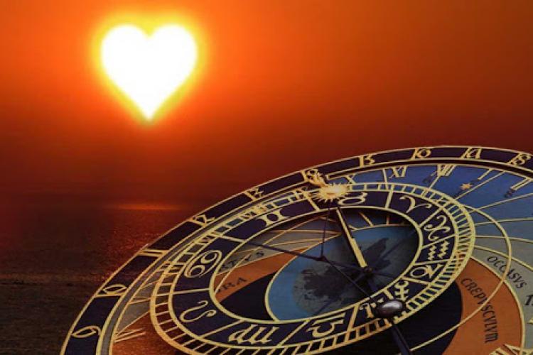 HOROSCOP 26 martie 2021. Berbecii sunt nevoiți să ia o decizie importantă