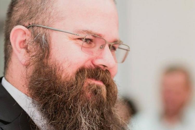"""Răzvan Cherecheș a demisionat din funcția de Consilier onorific al Ministerului Sănătății: """"Experiența mea a fost una amară"""""""