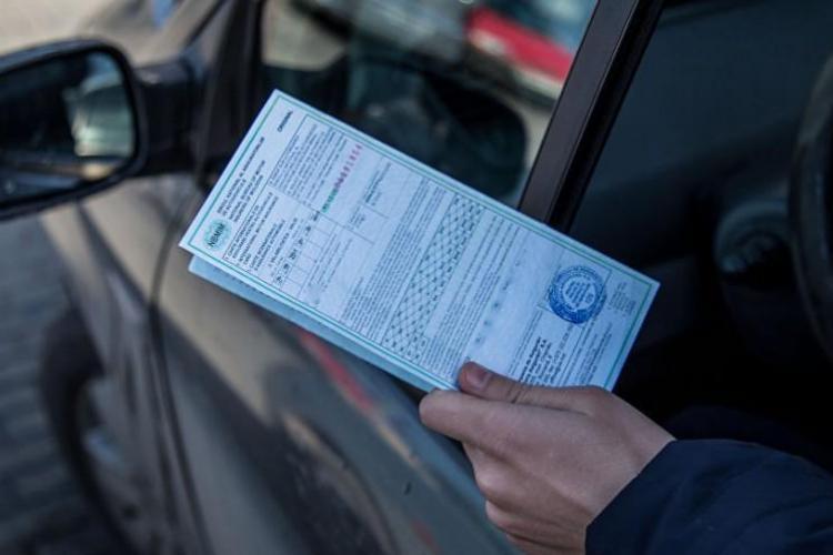 Vești proaste pentru șoferii români, RCA se scumpește. Ce vor fi obligați să cumpere în 2021