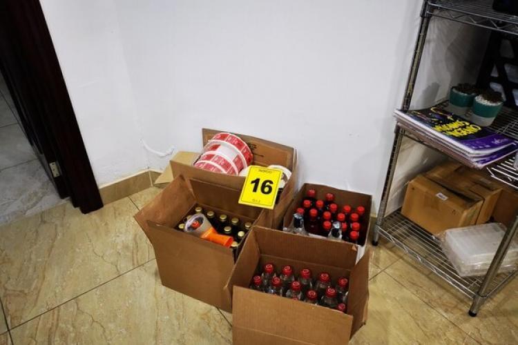 Peste 50 de oameni au murit din cauza lichiorului vândut de un român, în Costa Rica