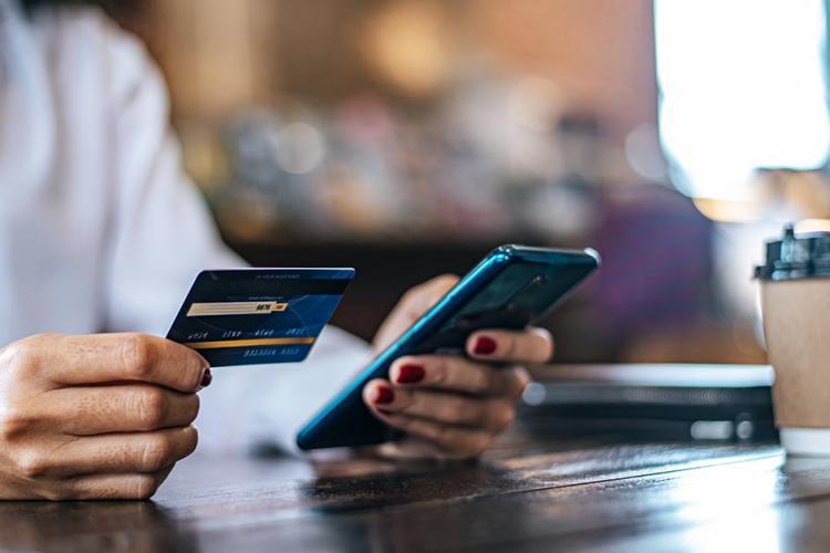 Soluții de refinanțare a creditelor rapide. Sunt o opțiune viabilă?