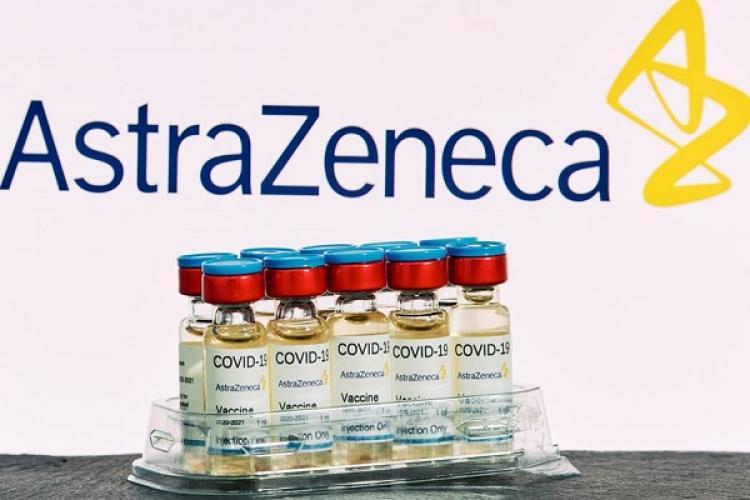 Agenţia Europeană a Medicamentului a clarificat situația AstraZeneca: Beneficiile sunt mai mari decât riscurile