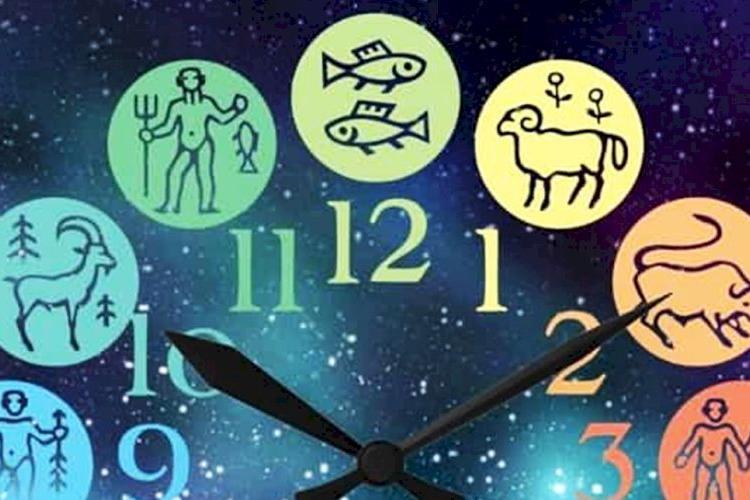 HOROSCOP 8 aprilie 2021. Berbecii sunt în formă