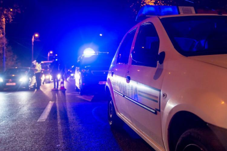 Cluj: Localitățile cu rata de infectare peste 7 la mie. Cine riscă noi restricții?
