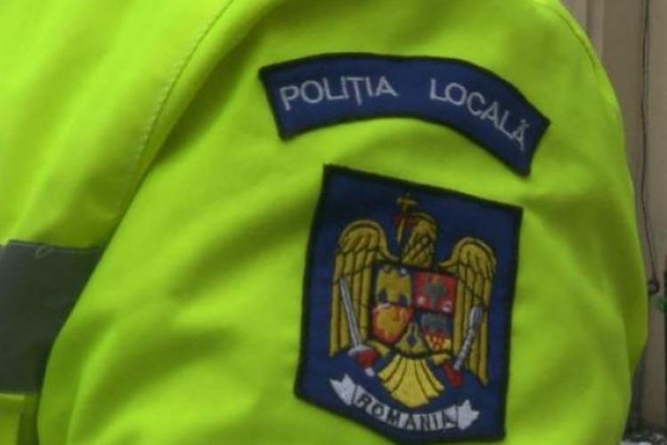 Turda: Detalii neștiute despre polițista locală care a murit de COVID-19