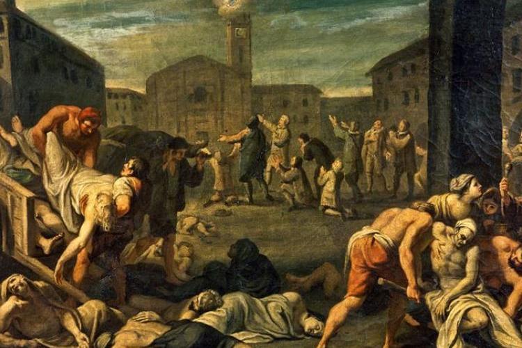 Trei cele mai grave pandemii din istorie. Cât au durat și cum s-au încheiat