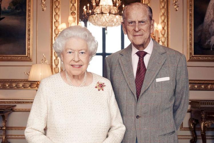 De ce a murit Prințul Philip. Când și unde va fi înmormântat soțul Reginei Elisabeta a II-a a Marii Britanii