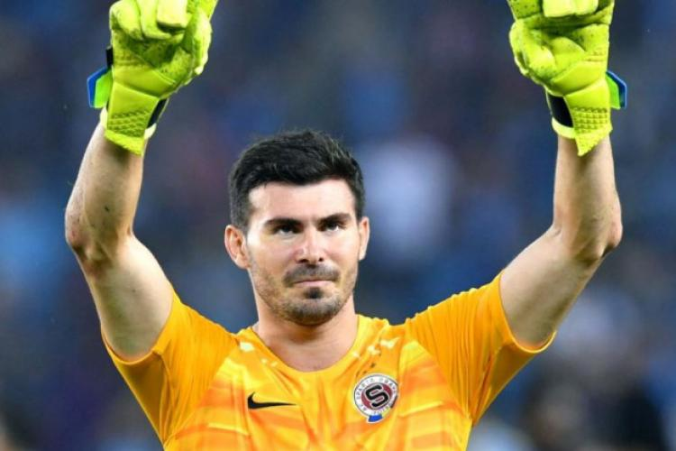 Transfer URIAŞ la CFR Cluj! Gigi Becali, vizat direct de mutarea campioanei