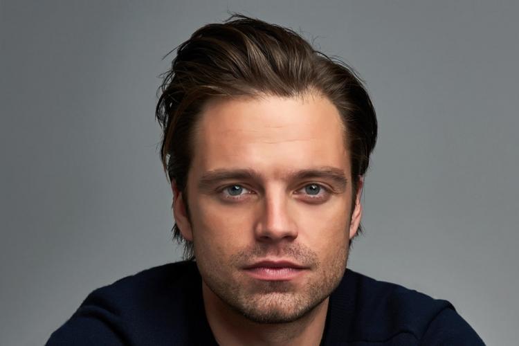 """Sebastian Stan: """"Până la 16 ani mi-a fost rușine și frică să recunosc că sunt român"""""""