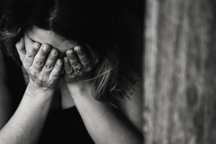 Sinucidere în Florești! Un bărbat a divorțat și apoi s-a sinucis într-un mod sângeros