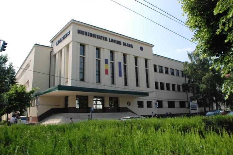 """Universitatea """"Lucian Blaga"""" din Sibiu va accepta o criptomonedă pentru plata taxelor de admitere, începând din această vară"""