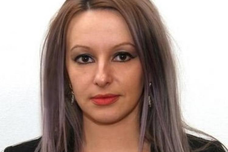 Ştefania Ferencz, omul lui Boc din Guvern a câștigat 600.000 de lei, în 2020