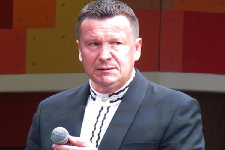Celebrul Aurel Tămaș, despre situația de la U Cluj: Am crescut juniori și i-am dat să lupte pentru alții