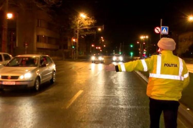 Andreea Moldovan: Două săptămâni de carantină națională ar face minuni