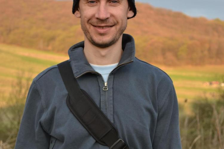 Deputatul AUR Cluj, Ilie Coleșa, cere în justiție anularea restricțiilor