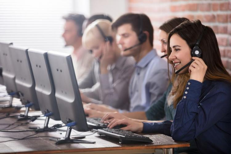 UBB colaborează cu Ministerul Sănătății pentru o linie telefonică de sprijin psihologic gratuit pentru românii afectați de pandemie