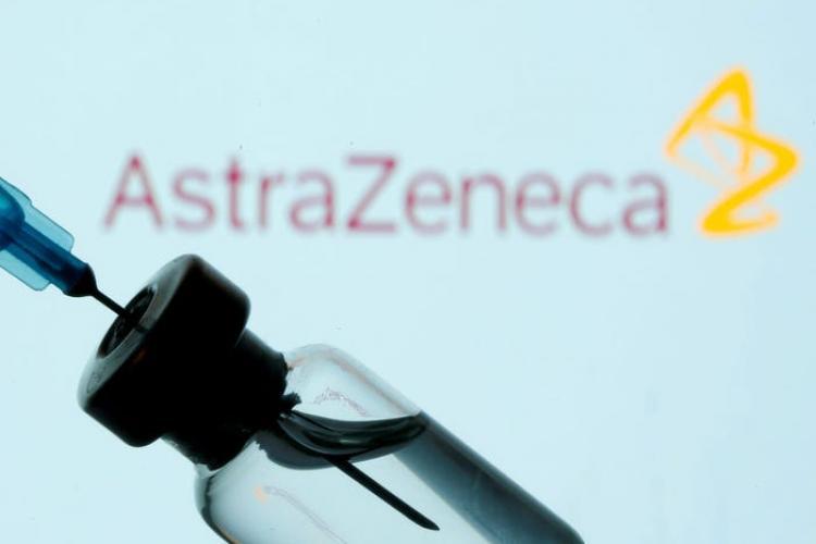 Dorința românilor de a se vaccina cu AstraZeneca este atât de scăzută, încât CNSU a decis că oricine se poate vaccina cu serul, chiar și fără programare