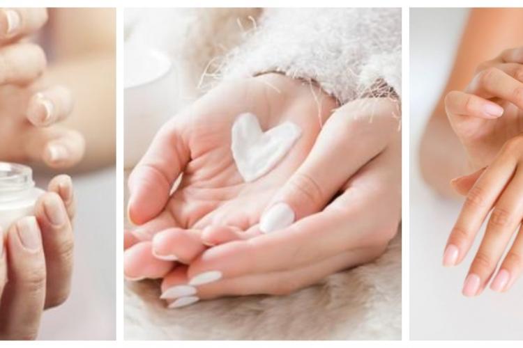Crema de mâini: tipuri, compoziție și utilizarea corectă