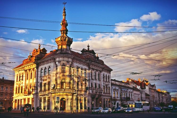 Rata de infectare a SCĂZUT la Cluj-Napoca! Care e rata de infectare din fiecare localitate a județului Cluj?
