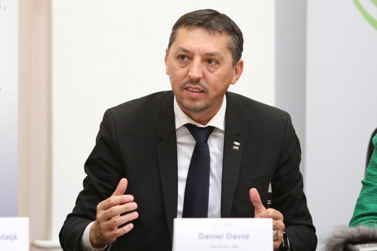 Premierul Cîțu, niciun răspuns la 2 luni de când rectorul UBB i-a cerut schimbări legislative