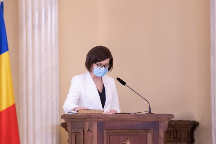 """Ministrul Sănătăţii anunţă data marii relaxări: """"Dacă situaţia pandemiei ne permite, va fi 1 iunie"""