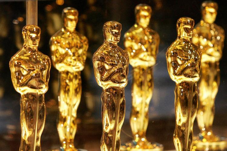 Cea de-a 93-a ediţie a galei Premiilor Oscar va avea loc astăzi. România, nominalizată în premieră la două categorii