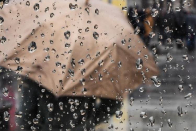 METEO. Prognoza meteo de Florii. Vremea se răcește în mare parte din țară. Cum va fi vremea în Cluj?