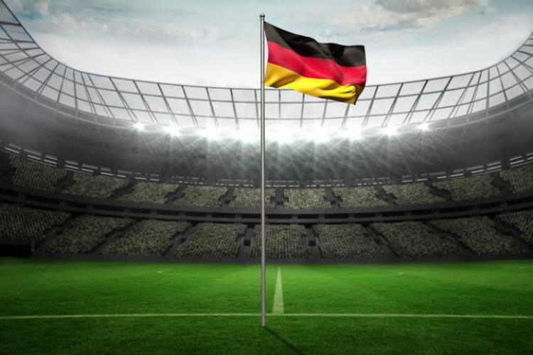Germania se delimitează de Super Liga bogaților la fotbal și cere excluderea echipelor fondatoare