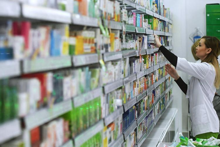 Paște 2021 Cluj: Ce farmacii sunt deschise non-stop de Paște, la Cluj