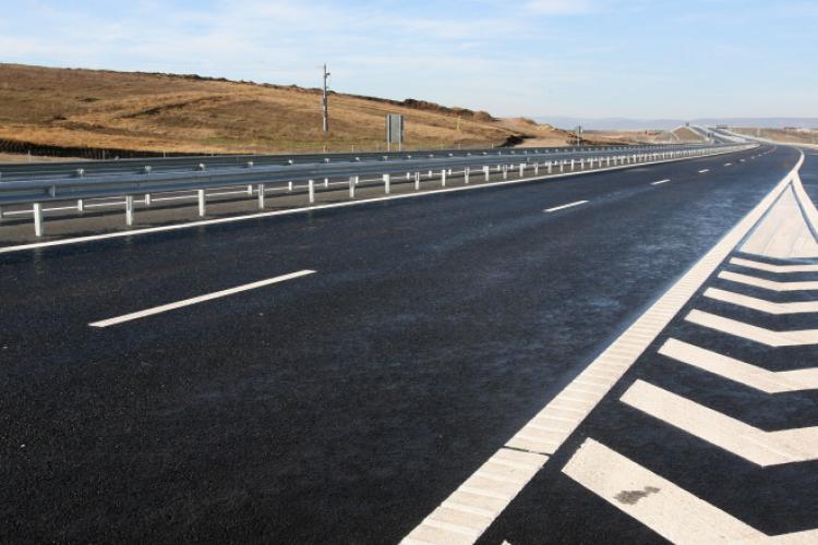 Ce autostrăzi ar putea fi finanțate din PNRR. Comisia Europeană strâmbă din nas pentru că bugetul cerut este prea mare