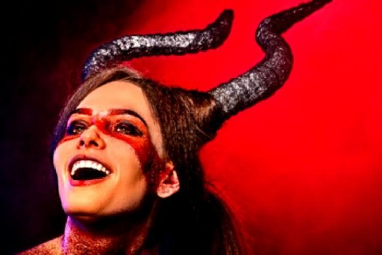 Zodiac - Care sunt cele mai malefice zodii din Horoscop și care au suflet bun