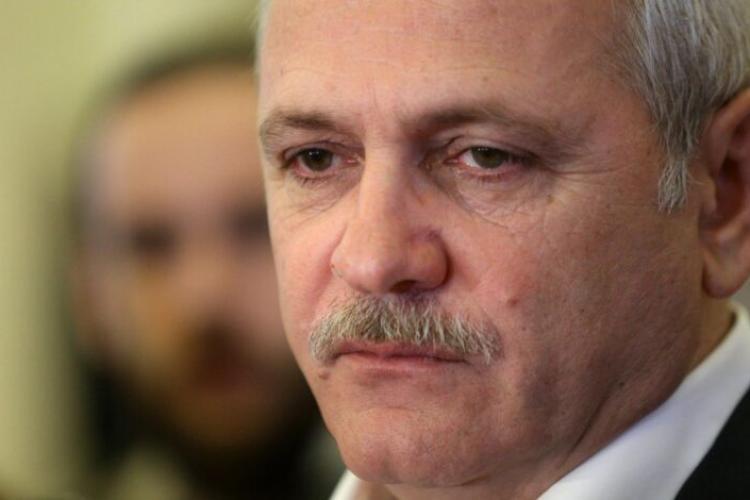 Zi decisivă pentru Liviu Dragnea. Fostul lider PSD află dacă va fi un om liber
