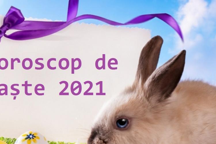 Horoscop de Paște 2021. Cum vei petrece Paștele în funcție de zodie