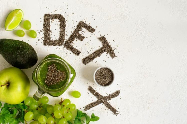 Cum să-ți detoxifiezi organismul în doar cinci zile. Trucurile simple ale unui expert în sănătate pe care trebuie să le urmezi