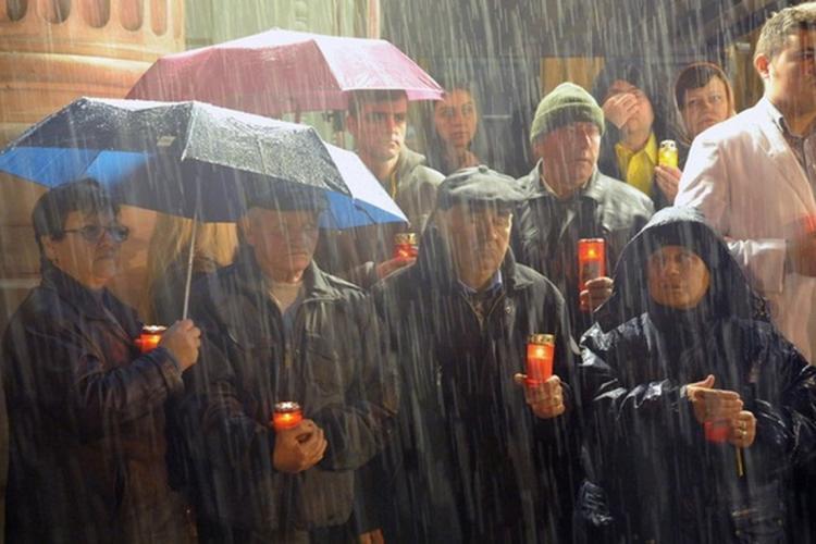 METEO. Schimbări drastice de temperatură zilele următoare! Cum va fi vremea în Cluj-Napoca?
