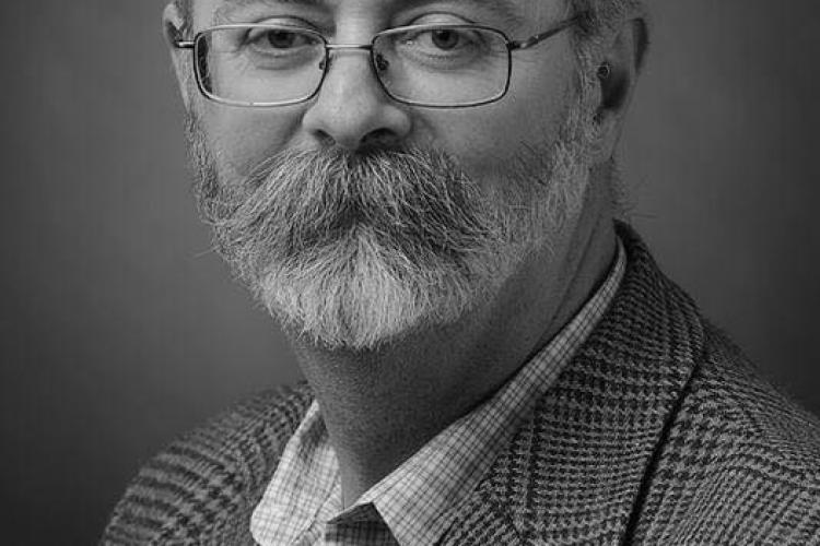 A murit Antal Áron, fostul șef al redacției maghiare de la TVR Cluj