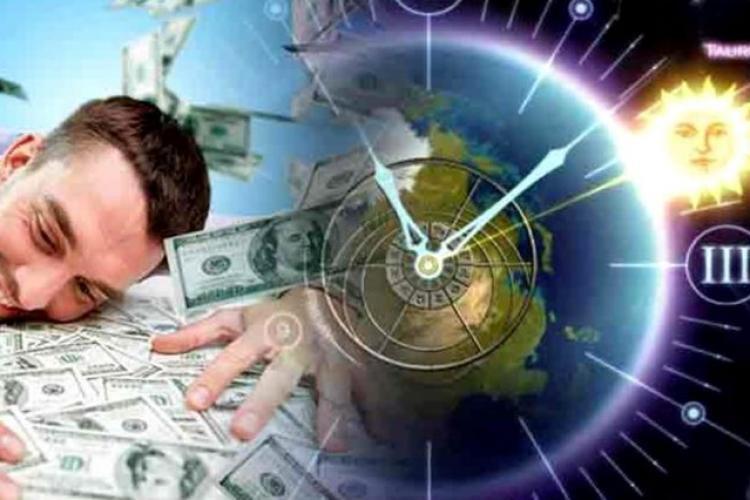 5 zodii care fac bani repede. Norocoșii horoscopului în 2021