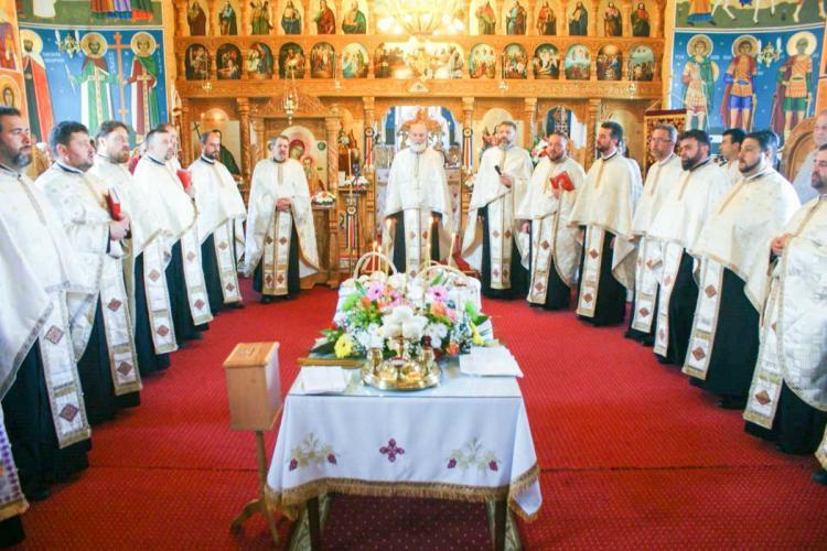 Boc crede că lupta cu pandemia COVID-19 se va da în mediul rural: Preotul joacă un rol cheie