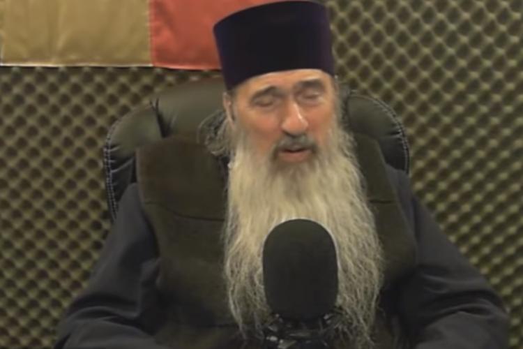 Arhiepiscopul Tomisului ÎPS Teodosie declarație șocantă: Dacă femeia nu păcătuia, nu ar fi născut în dureri