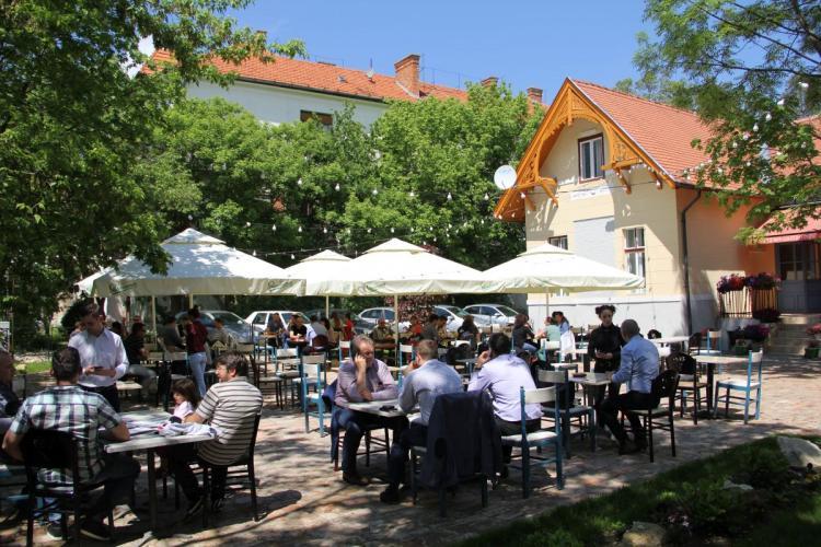 Ce măsuri ar putea intra în vigoare de 1 iunie? Cluj-Napoca va scăpa de mască