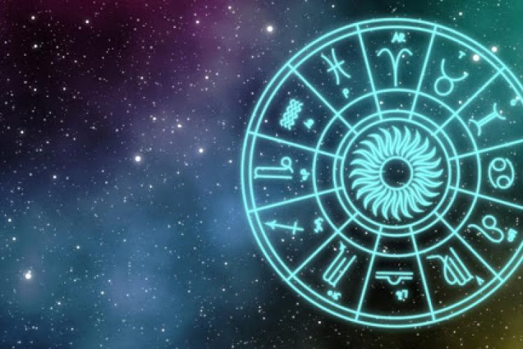 HOROSCOP 12 MAI 2021. Gemenii încearcă să-și găsească echilibrul interior