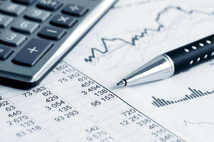 Prelungire termene pentru accesarea facilităţilor fiscale