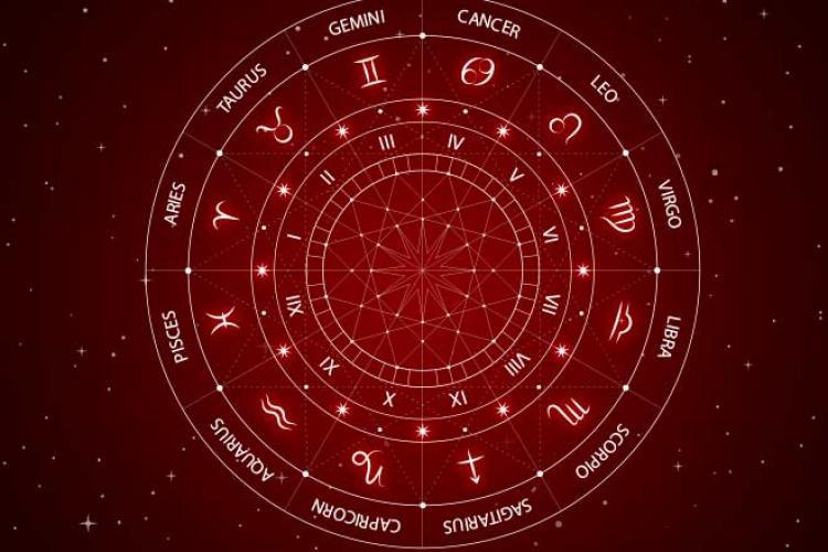 HOROSCOP 11 mai 2021. Săgetătorii sunt în căutarea unor începuturi noi