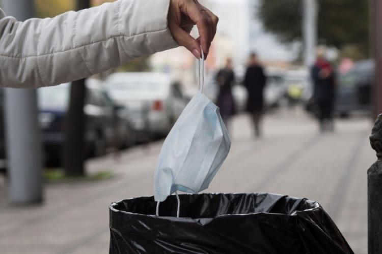 "Florin Cîțu: ""Vrem să relaxăm toate restricțiile"""